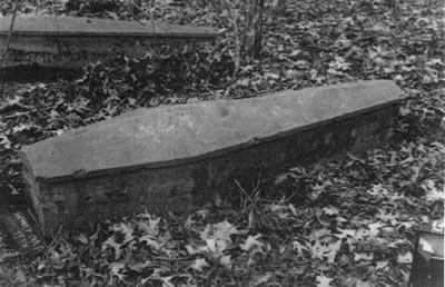 gravesite400.jpg