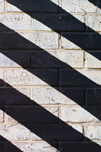 lines-and-wall200.jpg