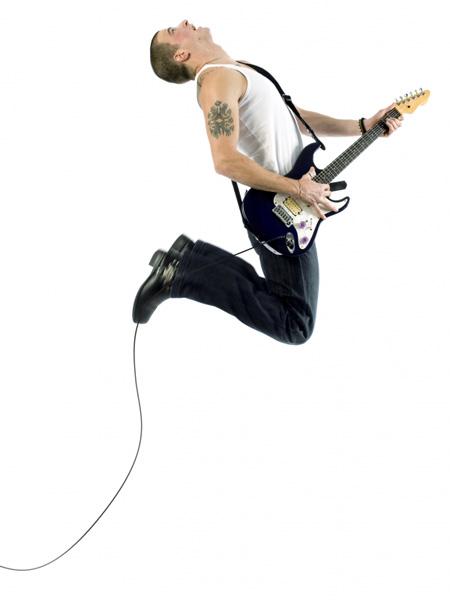guitar450